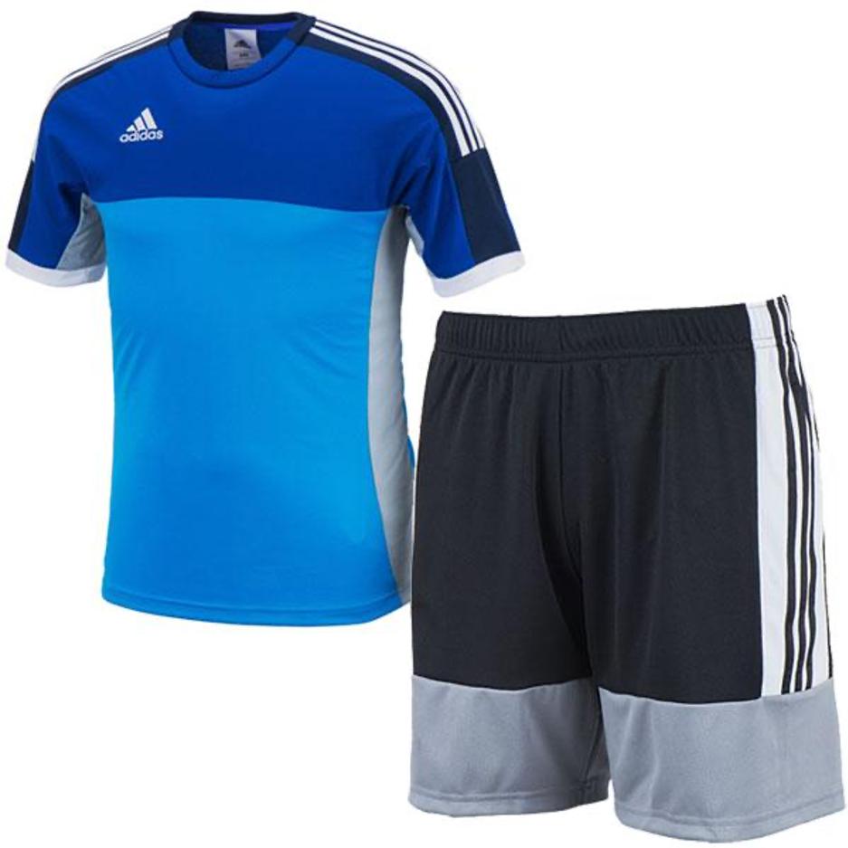 in quần áo thể thao